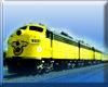 名称:山东列车时刻表在线查询 描述:山东列车时刻表在线查询